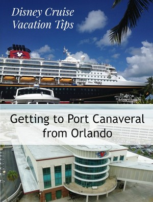 Are u In a rush to go to Slot Canaveral? Are u looking for a quality cost-effective ride? Look n