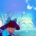 Ariel icon - ariel icon