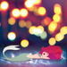 Ariel icon - childhood-animated-movie-heroines icon
