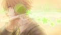Asahina.Natsume.full.1604648 - anime-guys photo