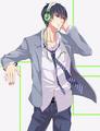 Asahina.Natsume.full.1648639 - anime-guys photo