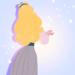 Aurora ~ ♥ - disney-princess icon