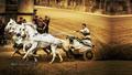 Ben Hur -2016- - movies wallpaper
