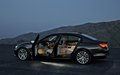 BMW 7 Series - bmw wallpaper