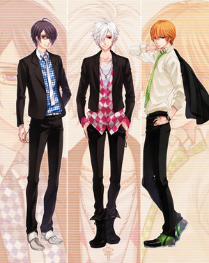 BROTHERS.CONFLICT.full.1592351