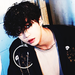 "Bang Yong Guk ""Rose"" Icon - bap icon"