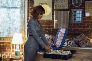 """Bates Motel """"Dreams Die First"""" (5x05) promotional picture"""
