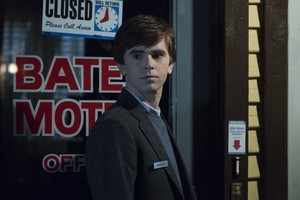 "Bates Motel ""Hidden"" (5x04) promotional picture"
