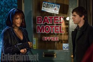 Bates Motel Season 5 First Look