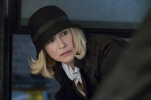 "Bates Motel ""The Convergence of the Twain"" (5x02) promotional picture"