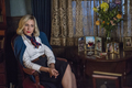 """Bates Motel """"The Convergence of the Twain"""" (5x02) promotional picture - bates-motel photo"""
