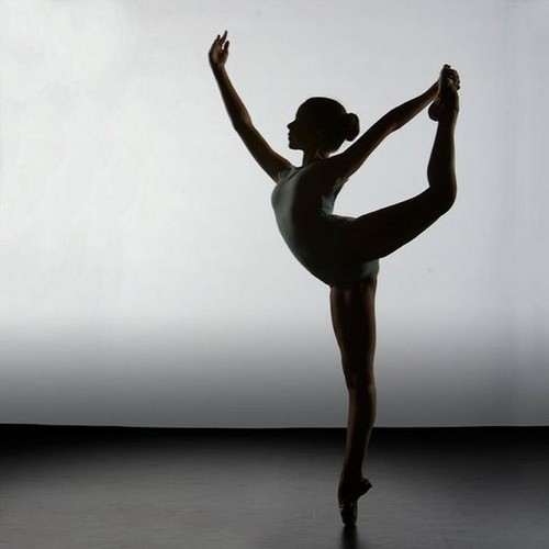 Ballet images beautiful ballerina wallpaper and background photos ballet wallpaper called beautiful ballerina voltagebd