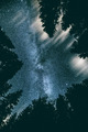 Beautiful Space - space photo