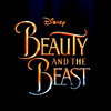 Beauty and the Beast (2017) Foto titled Beauty and the Beast Icon