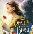 Beauty and the Beast - emma-watson photo