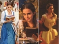 Beauty and the beast stills - beauty-and-the-beast-2017 photo