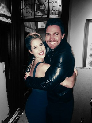 Best Stemily photos