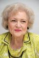 Betty White - betty-white photo