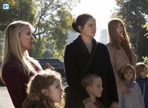 Big Little Lies (TV Series) images Big Little Lies First ...