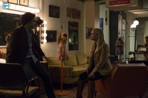 """Big Little Lies """"Living The Dream"""" (1x03) promotional picture"""