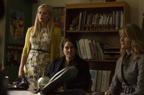 Big Little Lies (TV Series) images Big Little Lies ...