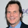 Bill Paxton, 25th February 2017