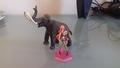 Bloom e il mammut lanoso - the-winx-club photo
