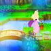 Briar Rose ~ ♥ - disney-princess icon
