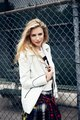 Brit Marling ~ ASOS ~ 2013