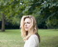 Brit Marling ~ AnOther ~ 2014