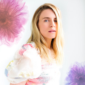 Brit Marling ~ Glamour ~ 2017