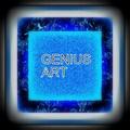 CREATIVE ART 11
