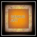 CREATIVE ART  12  - sam-sparro fan art