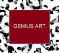 CREATIVE ART 13