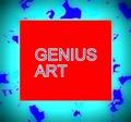CREATIVE ART 14