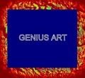 CREATIVE ART 15