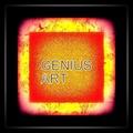 CREATIVE ART 6