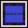 CREATIVE ART 7