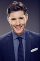 CUTE JENSEN - jensen-ackles photo