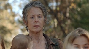 Carol Screencap, '4x10: Inmates'