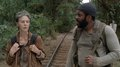 Carol Screencap, '4x14: The Grove' - the-walking-dead-carol-peletier photo