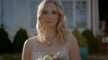 Caroline  - the-vampire-diaries photo