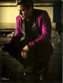 Casey Affleck - Flaunt Photoshoot - 2007