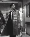 Castiel - Season 5 - castiel photo