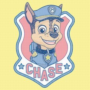 Chase - Photomania