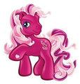 Cherry Blossom - my-little-pony photo