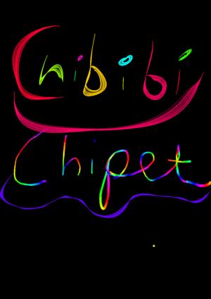 Chibi chipette