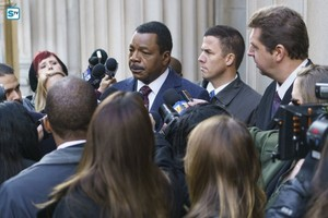 Chicago Justice - Episode 1.02 - Uncertainty Principle - Promotional Photos