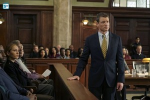 Chicago Justice - Episode 1.02 - Uncertainty Principle - Promotional foto-foto