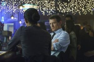Chicago Justice - Episode 1.04 - Judge Not - Promotional 写真